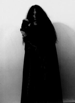ROK - Dave Slave - Sadistik Exekution